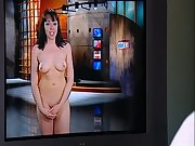 Naked News Documentary Part 2 of 2