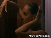 Sharon Stone Sex Scene
