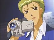 Fetish Hentai Anime Hardcore
