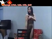 Full amateur asian porn movie