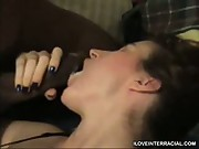 Really hot compilation of cuckolding situations
