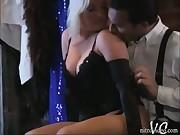 Hot Wives Calli Cox