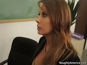 Madison Ivy , Giovanni Francesco in My First Sex Teacher