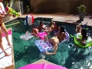 Perfect group chocolatehole sex outdoors