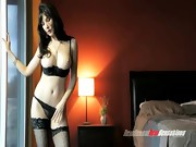 Diana Prince - Mommy's Little Helper